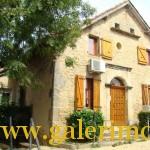 tarn et garonne featured maison for sale Dans hameau