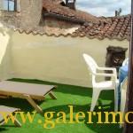 tarn et garonne featured maison for sale Calme & Confort