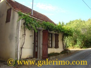 tarn et garonne maison for sale Calme & Intime