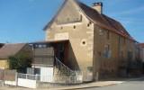 featured maison aveyron for sale 2 Maisons rénovées