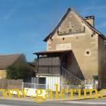 maison aveyron for sale 2 Maisons rénovées