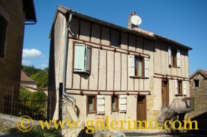 tarn et garonne maison for sale Charme