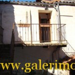 tarn et garonne maison for sale Centre historique