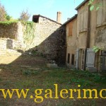 tarn et garonne appartement for rent CAYLUS, T3 de 110m²