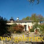 tarn et garonne maison for sale Calme & Confort