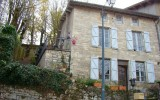 tarn et garonne featured maison for sale Calme & Vue