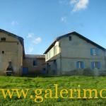 tarn et garonne maison for sale Idéal gîte & chevaux