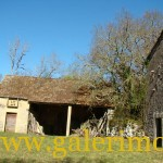 maison for sale Ecrin de Verdure