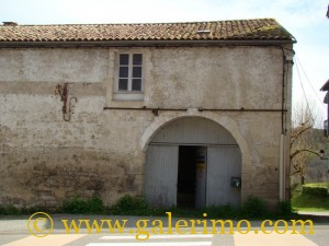 tarn et garonne local commercial for sale Bon Potentiel