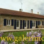 tarn et garonne maison for sale Ancienne Bergerie