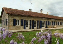 tarn et garonne featured maison for sale Ancienne Bergerie