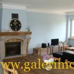 tarn et garonne featured maison for sale Ancienne Bergerie
