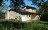 tarn et garonne featured maison for sale Proche village