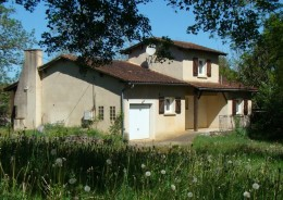 tarn et garonne featured maison for sale Proche village