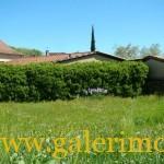 tarn et garonne featured maison for sale Coeur de Village