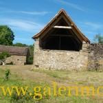tarn et garonne maison for sale Vue dégagée & Potentiel