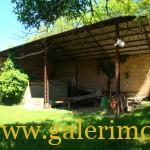 tarn et garonne featured maison corps de ferme for sale Corps de Ferme