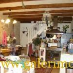 tarn et garonne maison for sale Charme & Confort