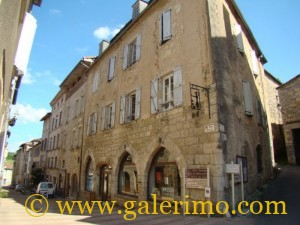 tarn et garonne local commercial for rent Local Commercial