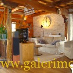 tarn et garonne maison for sale Vue dominante