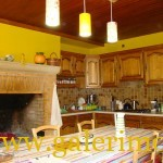 tarn et garonne maison ensemble immobilier type de bien for sale Confort & Espace