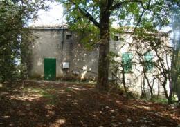 tarn et garonne featured maison for sale Caractère
