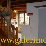 tarn et garonne maison for sale Charme &  Vue dégagée