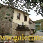tarn et garonne maison for sale Coeur de village