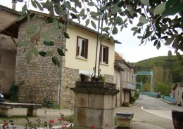 tarn et garonne featured maison for sale Coeur de village