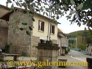 tarn et garonne maison for sale Coeur de village