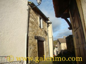 tarn et garonne maison for sale Maison de village