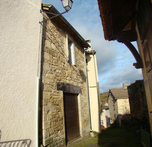 tarn et garonne maison for sale Maison de village