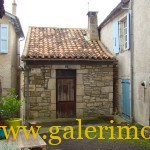 tarn et garonne featured maison for sale Maison de village
