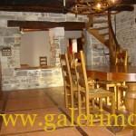 tarn et garonne maison for sale Dans Hameau