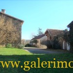 tarn et garonne maison ensemble immobilier type de bien for sale Site dominant