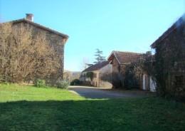 tarn et garonne maison ensemble immobilier type de bien for sale Site dominant