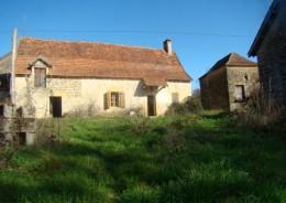 tarn et garonne featured maison for sale Calme et Isolé