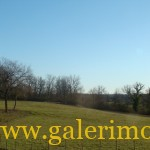 tarn et garonne featured maison for sale Confort & Calme