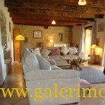 tarn et garonne maison for sale Charme & Confort