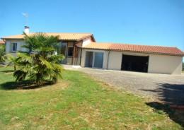 tarn et garonne featured maison for sale Plain pied