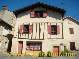 tarn et garonne maison for sale Idéal 1er achat