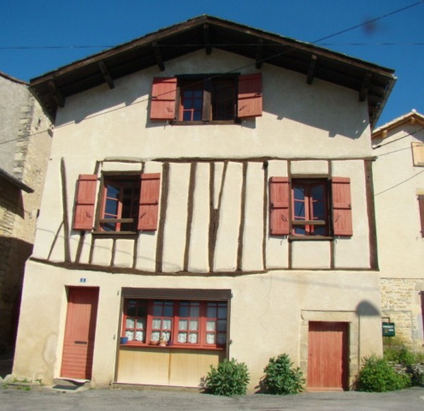 tarn et garonne featured maison for sale Idéal 1er achat