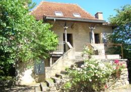 maison lot for sale Bel ensemble