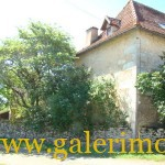 maison lot for sale Bel ensemble