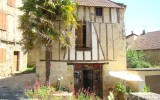 tarn et garonne featured maison for sale Charme & Originalité