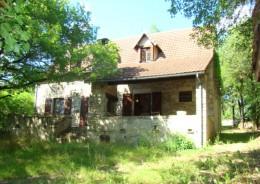 maison lot for sale Confort et Qualité