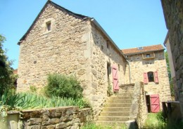 tarn et garonne maison for sale Atypique