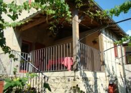 tarn et garonne maison for sale Charme & Calme