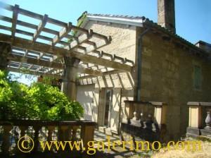 tarn et garonne maison for sale Belle Maison