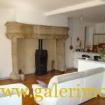 tarn et garonne maison for sale Confort